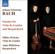 Aapo Hakkinen & Mikko Perkola - Bach: Sonatas for Viola da Gamba and Harpsichord