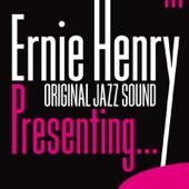 Ernie Henry - Active Ingredients