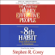 Stephen R. Covey - The 7 Habits of Highly Effective People & The 8th Habit (Special 3-Hour Abridgement)