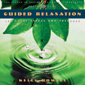 Guided Relaxation (Remastered)