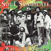 Soul Syndicate - The Soviets Are Coming