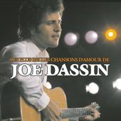 À Toi - Les plus belles chansons d'amour de Joe Dassin