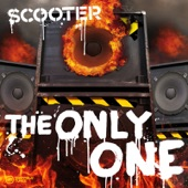 The Only One - Single
