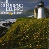 Il Guardiano Del Faro - Il Gabbiano Infelice