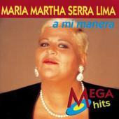 A Mi Manera (Comme d'habitude) [My Way]
