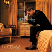 Flamingo (Deluxe Edition)