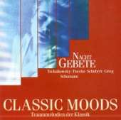 Laszlo Szilvasy - String Quintet in C Major, Op. 163, D. 956: II. Adagio