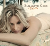 Elizabeth Cook - Don't Go Borrowing Trouble