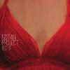 Época - Gotan Project