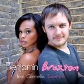 Save Me (feat. Carmella) [Remixes] - EP