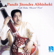 Live In Philadelphia: Rageshree, Bhimpalasi & Dhani - Jitendra Abhisheki