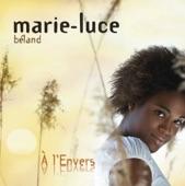 Marie-Luce Béland - Folle