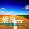 No Limits (Original Mix) - Single