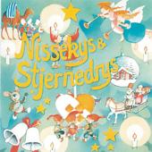 Nissekys & Stjernedrys