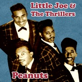 Little Joe & The Thrillers - This I Know