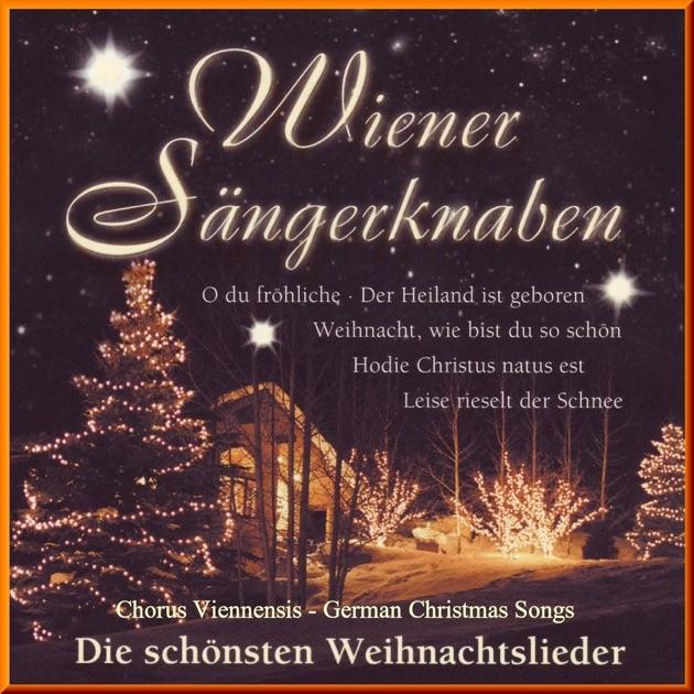 mozart 4 trios vocaux sung in german mono version ep by wiener sngerknaben edouard lindenberg on apple music
