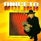 Aniceto Molina - Mi Sombrero Sabanero