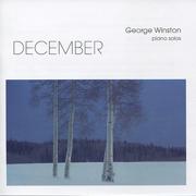 December - George Winston - George Winston