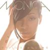 Monica - Mirror artwork