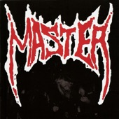 Master - Bass Solo / Children Of The Grave