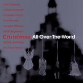 José Carreras - Feliz Navidad