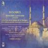 Istanbul - Jordi Savall