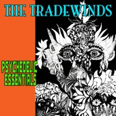 The Tradewinds - New York's a Lonely Town