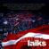 Various Artists - Tautas Laiks (Latviesu Patriotisko Dziesmu Izlase)