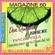 Don Quichotte (No Estan Aqui) [Maxi] - Magazine 60