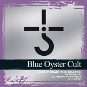 Blue Öyster Cult - The Red and the Black