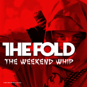 The Weekend Whip (Lego Ninjago Official Theme Song) - The Fold - The Fold