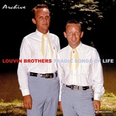 The Louvin Brothers - A Tiny Broken Heart