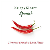 If You Like Piña Coladas (The Spanish Ñ)