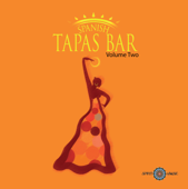 Spanish Tapas Bar, Vol. 2-Flamenco Guitar