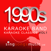 Tears In Heaven(Karaoke Version) - Various Artists - Various Artists
