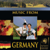 Music from Germany - Various Artists