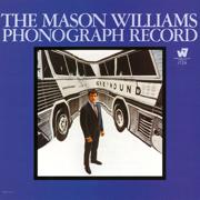 Classical Gas - Mason Williams - Mason Williams