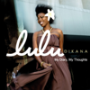 Life and Death - Lulu Dikana