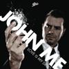 John ME - Love Is My Drug bild