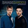 I Knew I Loved You - Savage Garden mp3