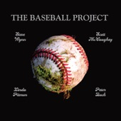 The Baseball Project - Past Time