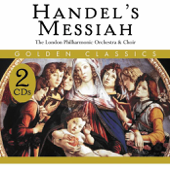 Messiah, HWV 56: No. 44, Hallelujah London Philharmonic Orchestra, Walter Süsskind & London Philharmonic Choir - London Philharmonic Orchestra, Walter Süsskind & London Philharmonic Choir