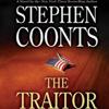 Stephen Coonts - The Traitor (Unabridged) [Unabridged  Fiction] artwork