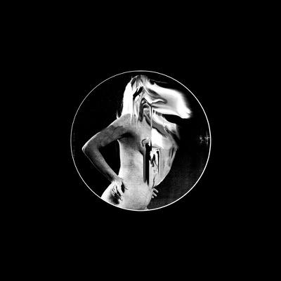 High Pressure Low (Acoustic) - Single - Against Me!