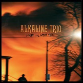 Alkaline Trio - She Took Him to the Lake