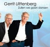 Gerrit Uitenberg - Ik heb nooit eens mazzel