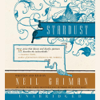 Neil Gaiman - Stardust (Unabridged) [Unabridged  Fiction]  artwork