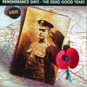 B-Movie - Remembrance Day