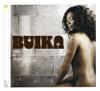 Niña de Fuego - Buika