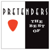 My City Was Gone - Pretenders